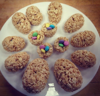 rice+krispy+treats+easter+egg