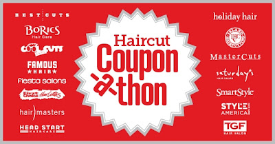 haircut+coupon