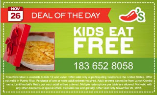 chilis+kids+eat+free