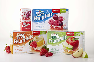 Juicy+Juice+Fruitifuls+Coupon
