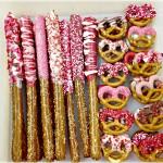 valentines+day+desserts+chocolate+pretzels
