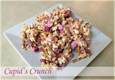 Valentines+day+treats+cupids+crunch