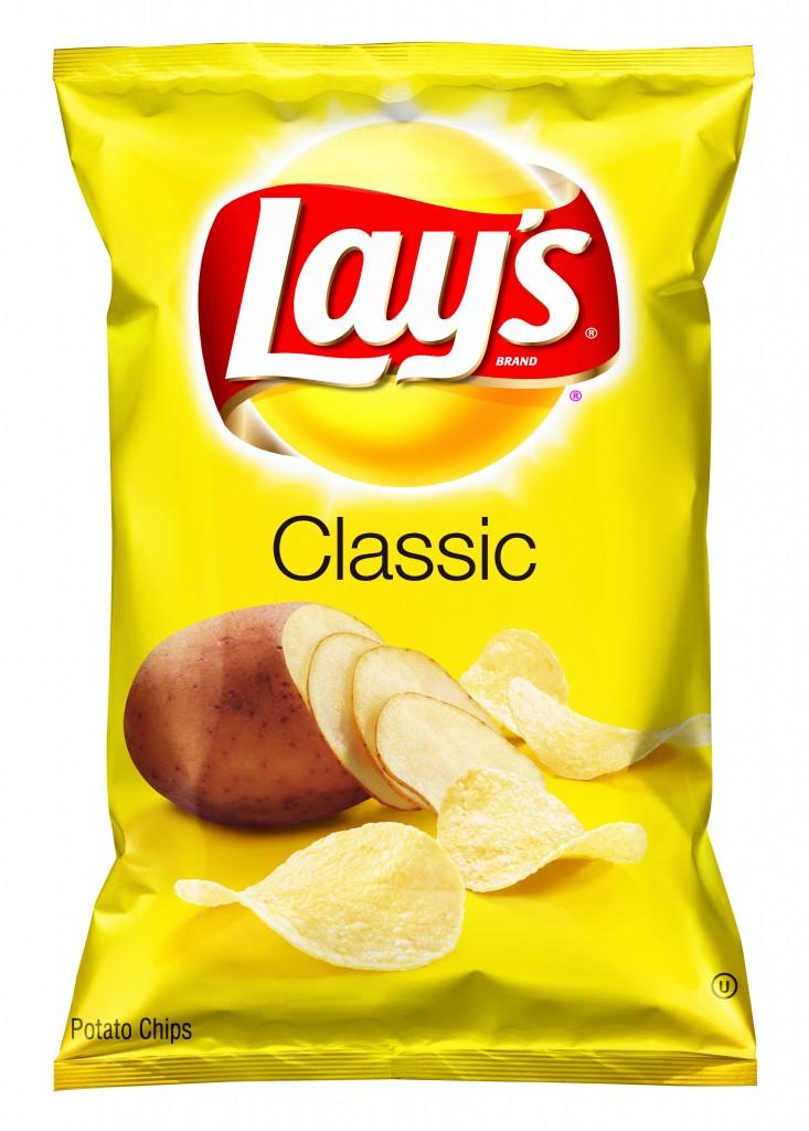 Lays_bag