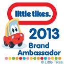 little-tikes-brand-ambassador
