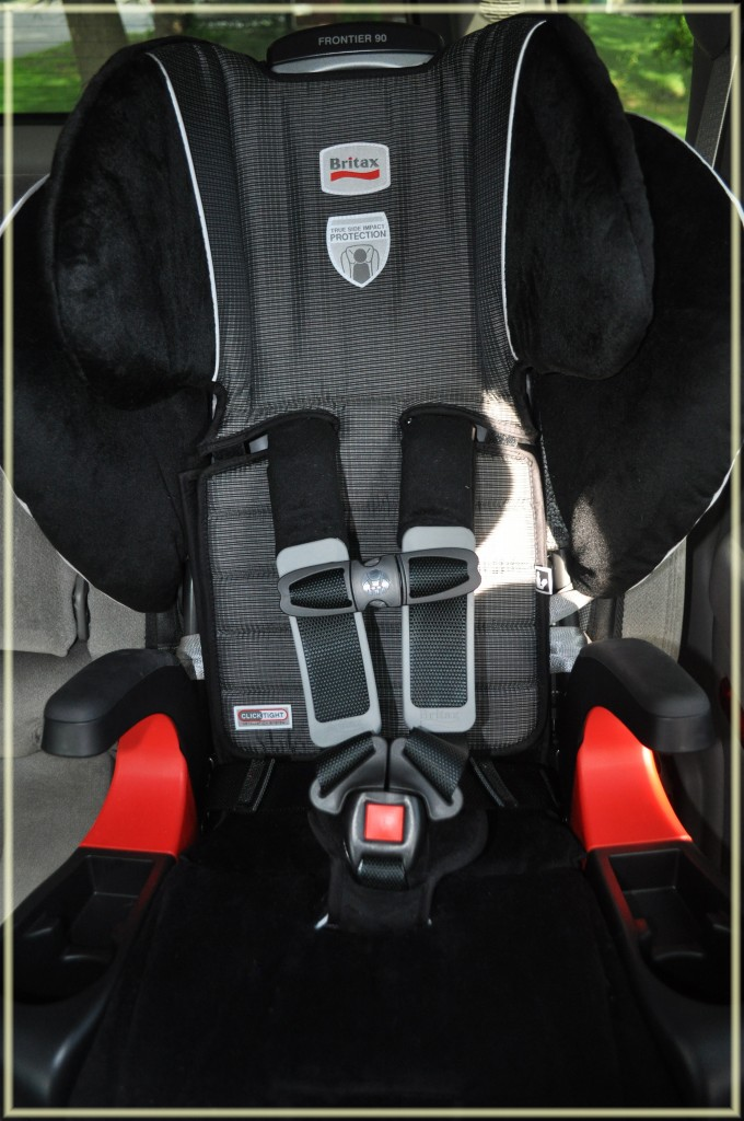 Image Result For Car Seats Up To Pounds