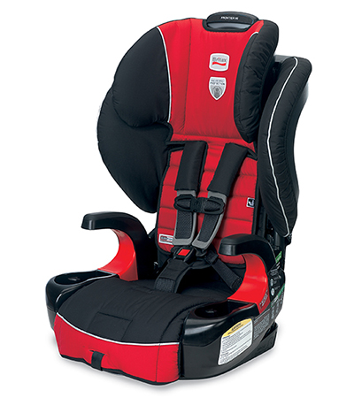 britax frontier 90 review mommy 39 s fabulous finds. Black Bedroom Furniture Sets. Home Design Ideas