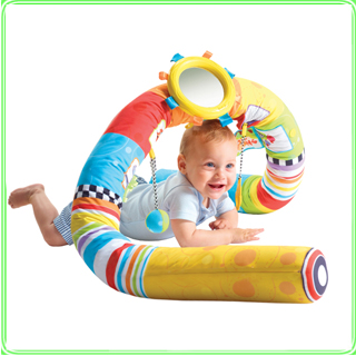 tiny love flexi play