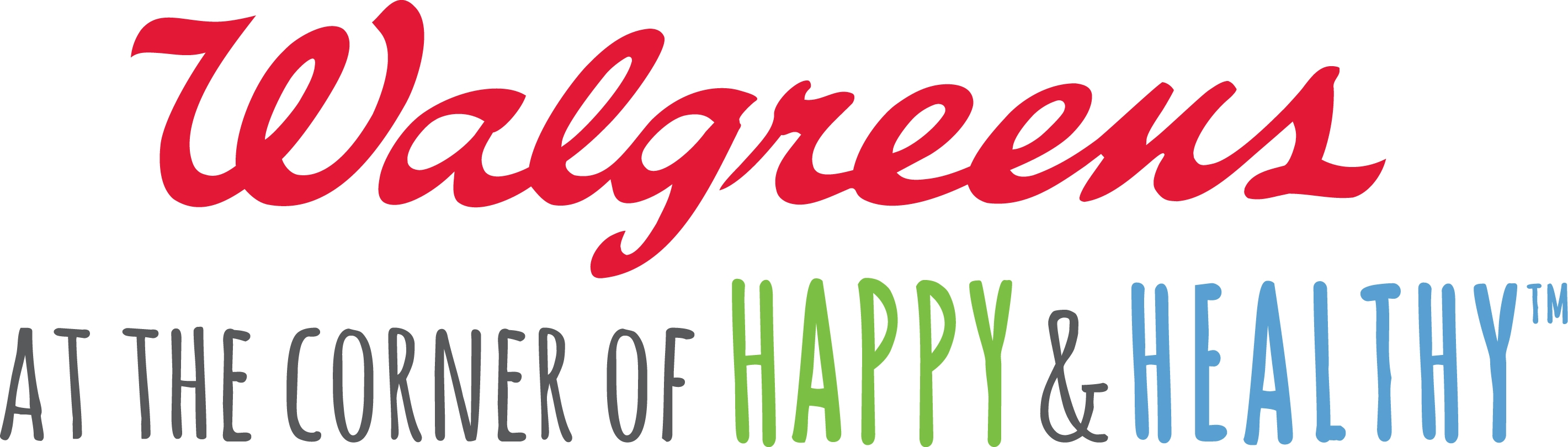 Walgreens-FY14-Logo-Preferred1