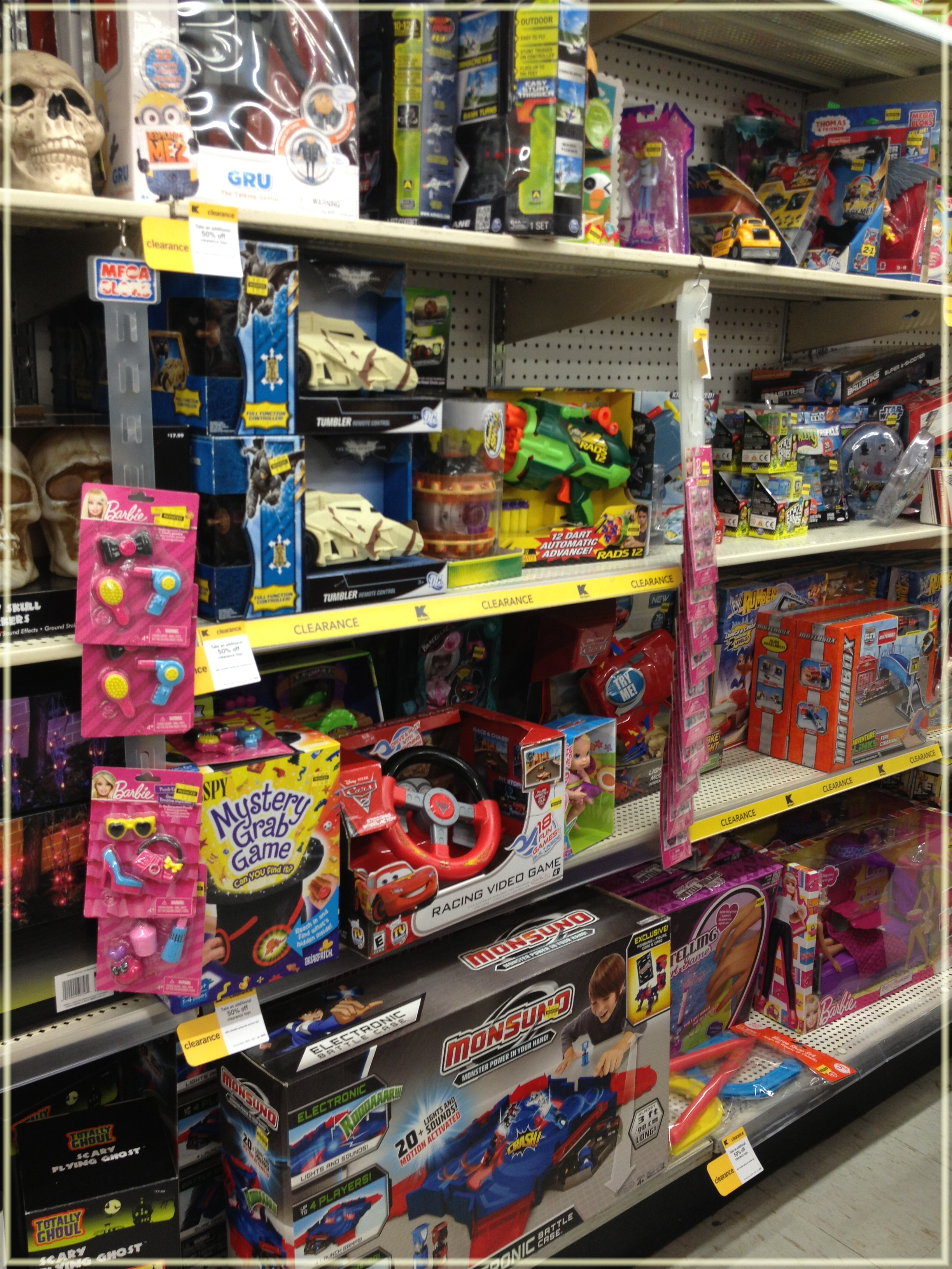 Kmart Toys For Boys : Kmart toys gallery