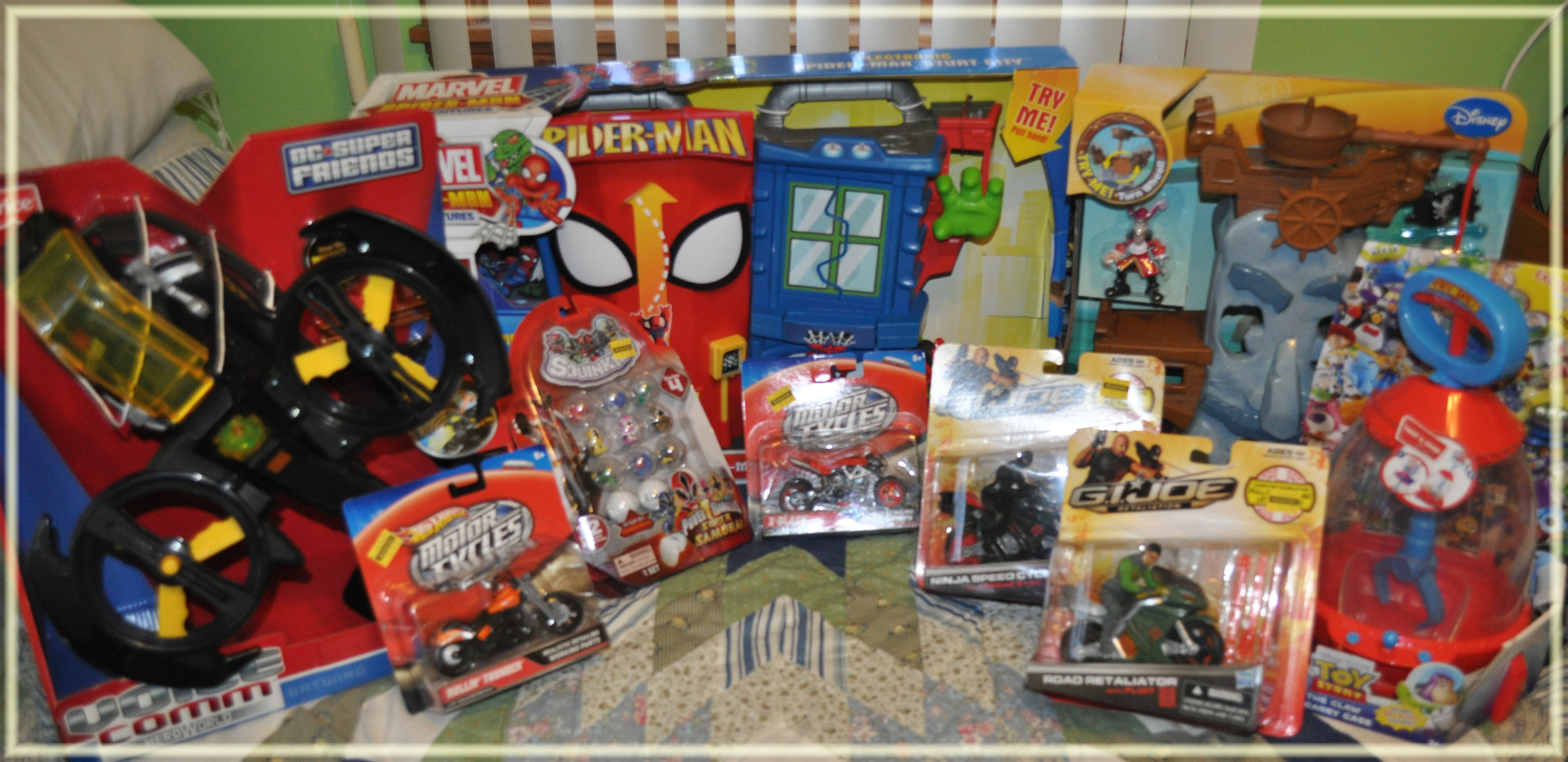 kmart toy clearance - Mommy\'s Fabulous Finds