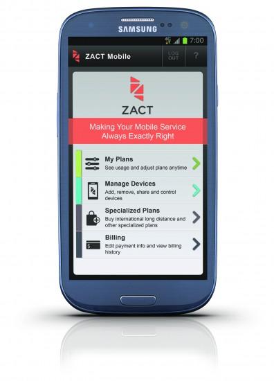 Zact_SamsungS3