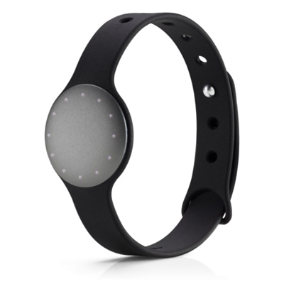 Get Fit With Misfit Shine From Best Buy – Wearable Tracker