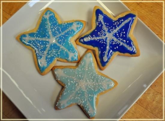 betty crocker sugar cookies