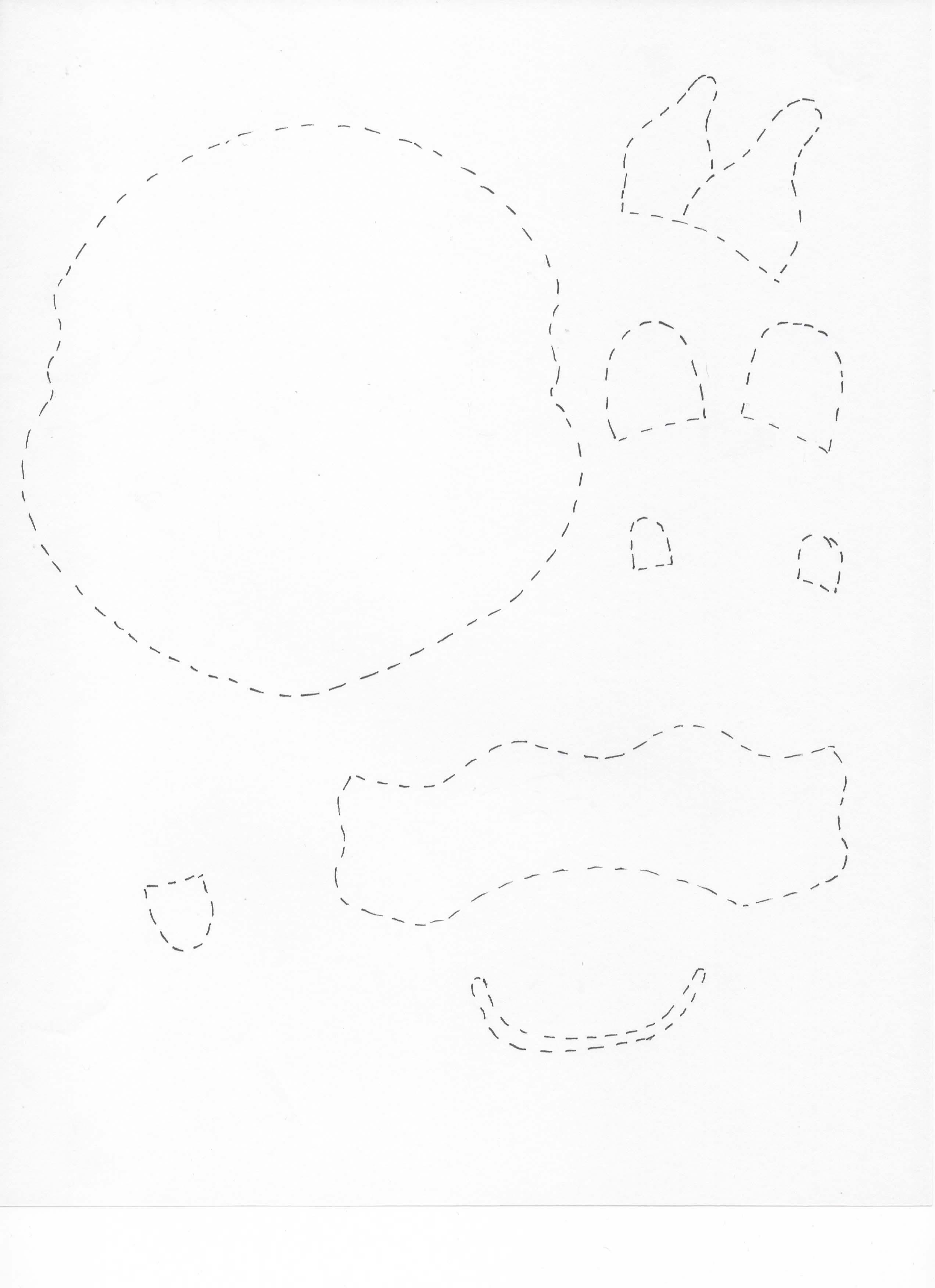 tmnt party ideas u2013 diy ninja turtle goodie bags