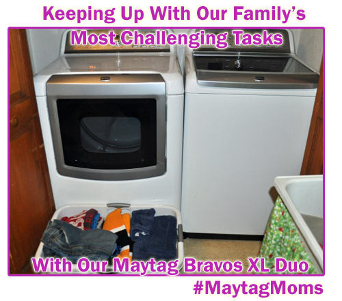 maytagmoms