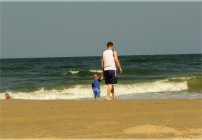Visit Virginia Beach – Your Family Friendly Destination