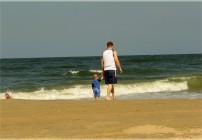Visit Virginia Beach – Your Family Friendly Destination