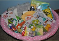 Great Prices on Baby Essentials at Baby Depot at Burlington