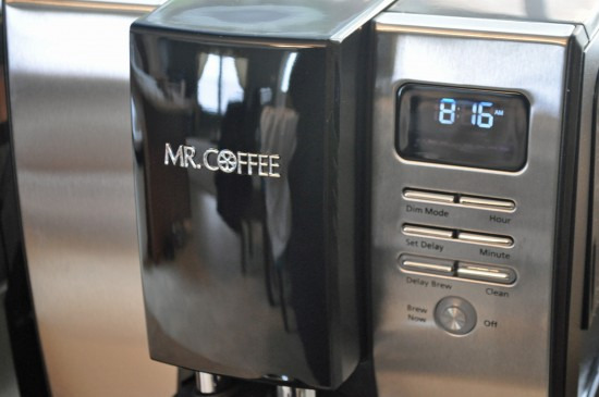 mr coffee best coffee maker #CoffeeJourneys #CollectiveBias #shop