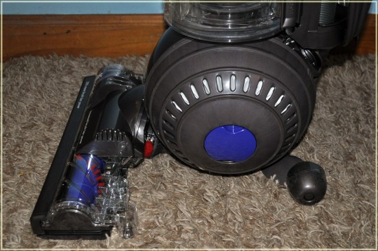 Dyson DC65 Animal Vacuum