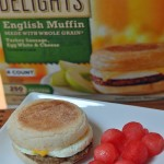 jimmy dean delights