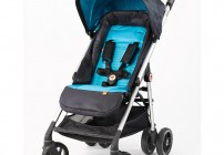 "GB Baby Gear – Stylish Strollers Exclusively At Babies""R""Us"