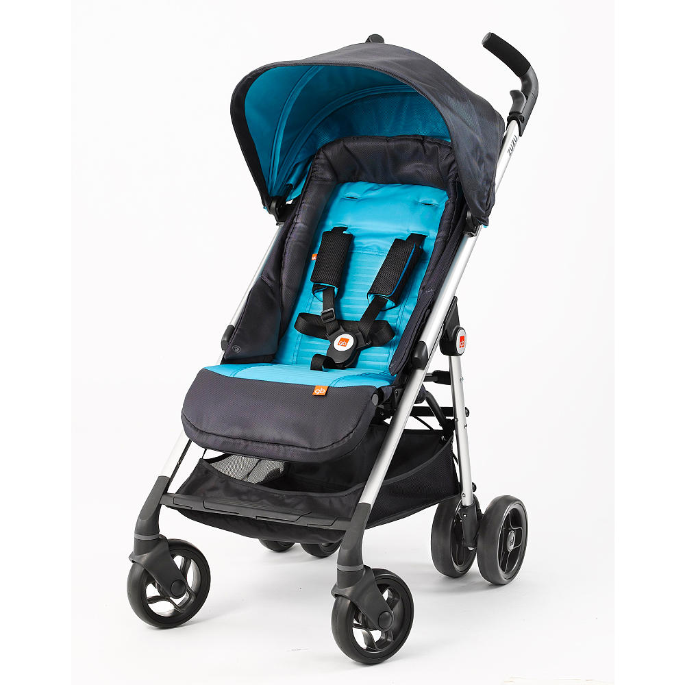 Gb Baby Gear Stylish Strollers Exclusively At Babies R