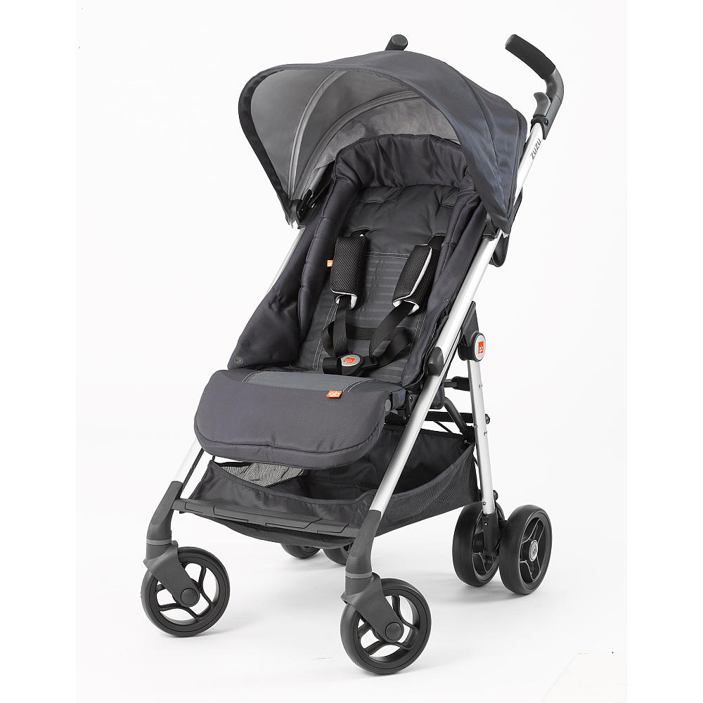 gb baby gear stylish strollers exclusively at babies r us mommy 39 s fabulous finds. Black Bedroom Furniture Sets. Home Design Ideas