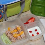 back to school recipe #PriceChopperB2S #shop