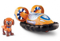 Paw Patrol Toys In Stock on Amazon!
