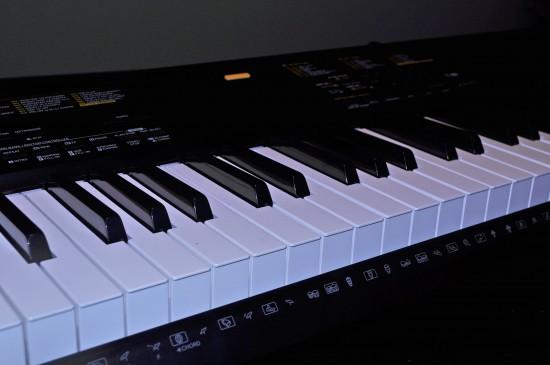 Learn to Play Keyboard   eBay