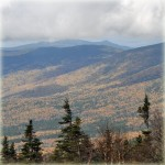 Mount Washington Cog