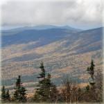 Mount Washington Cog