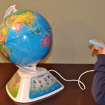 SmartGlobe Discovery