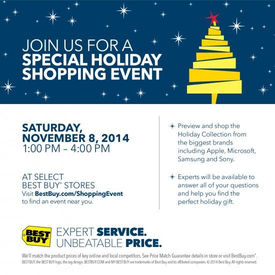 Holiday_Event_Invite