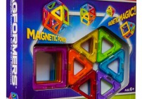 Amazon: Hot Sale on Magformers!