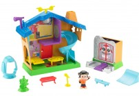 Amazon: Hot Deals on Fisher-Price Julius Jr. Toys: Save up to 63%!