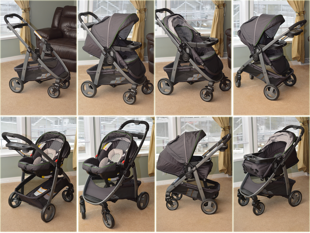 Buggy Baby Strollers furthermore 444519425695521202 in addition Car Seat Stroller Airport 24 12 2017 together with 34426662 besides PET STR 1. on baby trend stroller