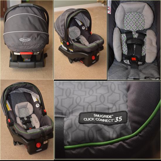 Babies R Us Buy Back Car Seat