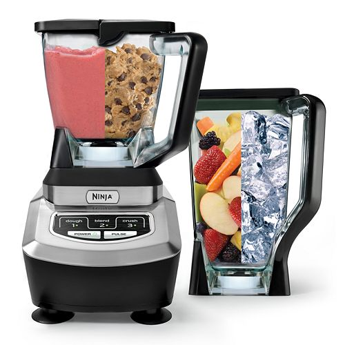holiday gift ideas for the kitchen from kohls - Kitchen Gift Ideas For Mom