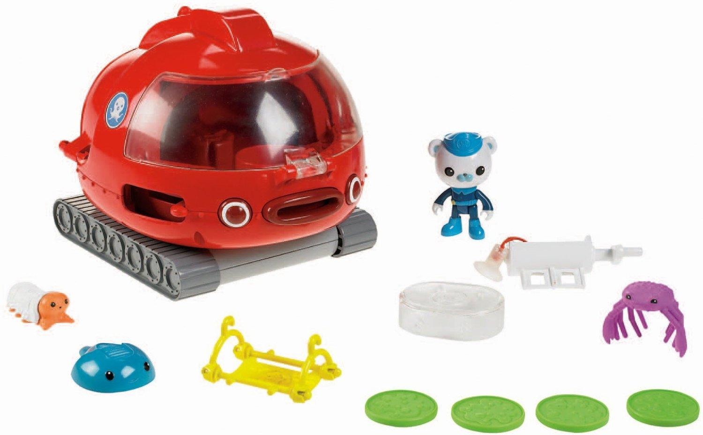 Best Octonauts Toys Kids : Octonauts characters save up to on amazon