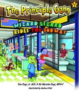 The-Principle-Gang-Book-2