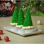 christmas-tree-cone-cup-cakes-550x383