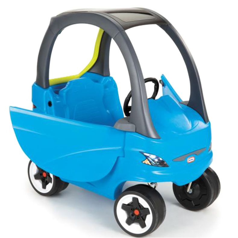 Target Riding Toys For Boys : Holiday gifts ideas for toddlers mommy s fabulous finds