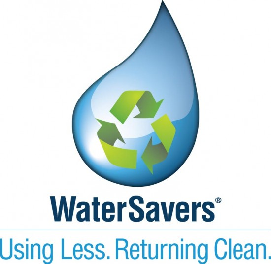 ICA_0550711_WaterSaversLogo_Update