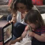 [Image 1] Pediatric Video Visit 1