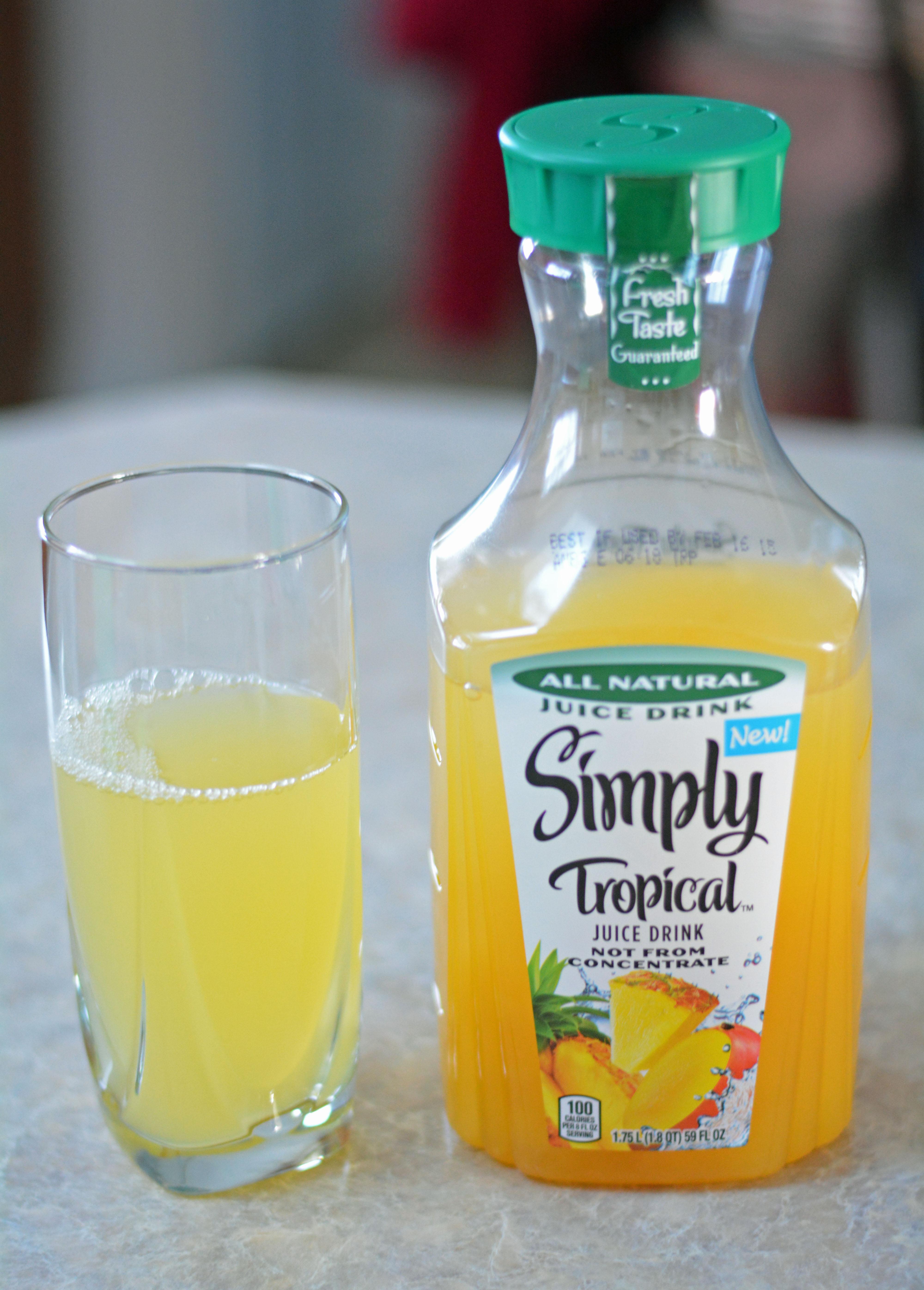 drinks beverage juice - photo #16
