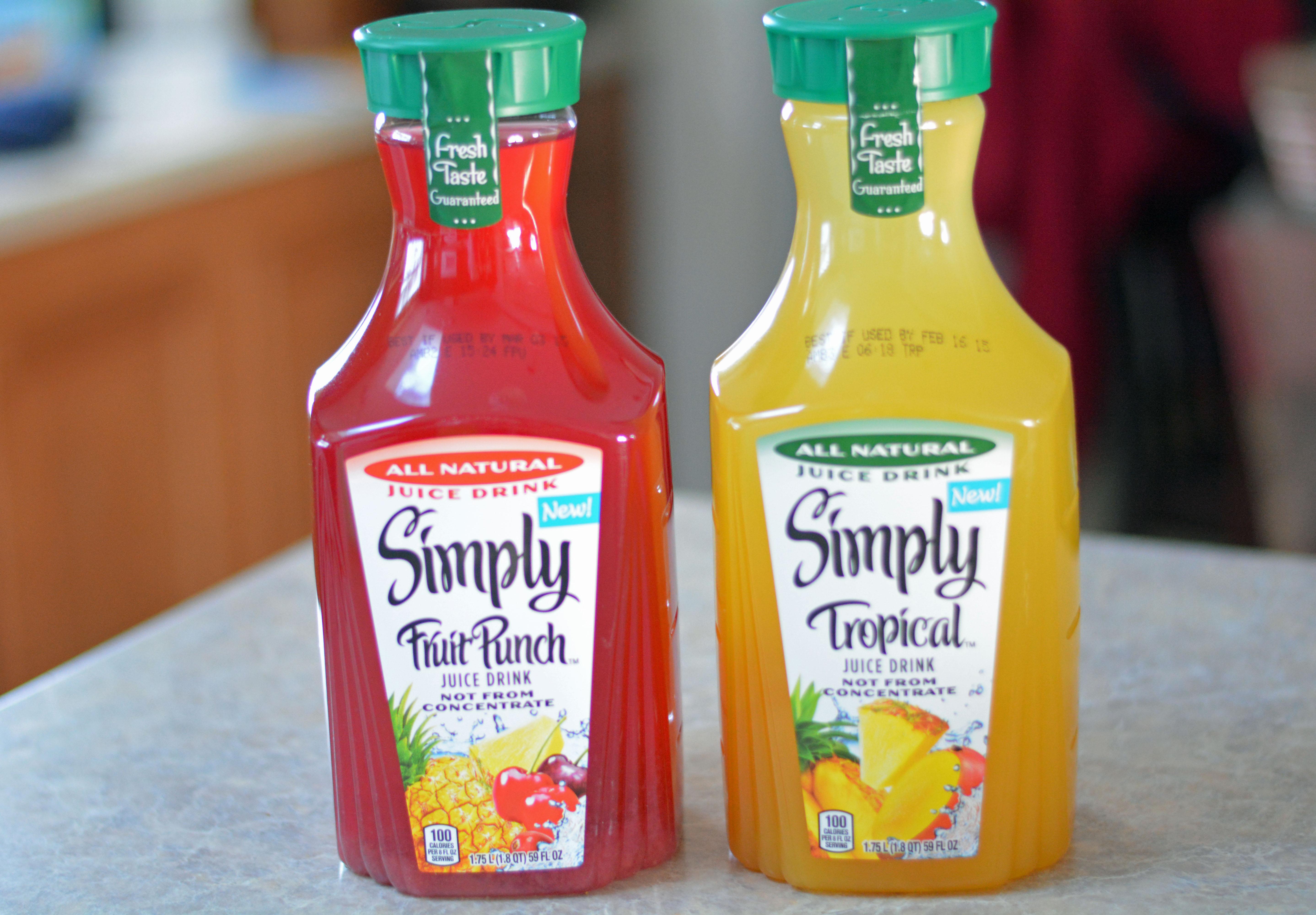 drinks beverage juice - photo #8