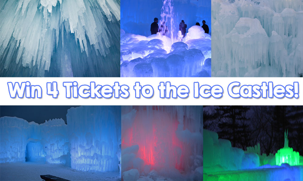 ice-castle-ticket-giveaway-nh