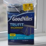 GoodNites-TruFit-550x365
